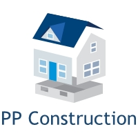 PP Construction