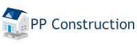PP Construction Site Title